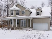 House for sale in Saint-Lazare, Montérégie, 2276, Rue des Érables, 23054354 - Centris