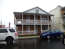 Duplex à vendre à Beauport (Québec), Capitale-Nationale, 3394 - 3398, Rue  Loyola, 11380423 - Centris