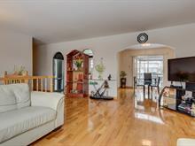 House for sale in Brossard, Montérégie, 6945, Rue  Pinard, 11305768 - Centris