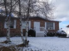 House for sale in Trois-Rivières, Mauricie, 241, Rue des Pétunias, 25457549 - Centris