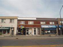 Commercial building for sale in Côte-des-Neiges/Notre-Dame-de-Grâce (Montréal), Montréal (Island), 6541 - 6543, Avenue  Somerled, 23186063 - Centris