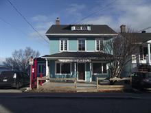 Maison à vendre à La Malbaie, Capitale-Nationale, 960 - 970, Rue  Richelieu, 16393341 - Centris