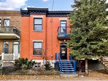 House for rent in Le Plateau-Mont-Royal (Montréal), Montréal (Island), 5870, Rue  Jeanne-Mance, 24339892 - Centris