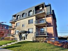 Condo for sale in Saint-Hyacinthe, Montérégie, 1960, Avenue  Coulonge, apt. 202, 14801560 - Centris