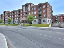 Condo for sale in Saint-Laurent (Montréal), Montréal (Island), 1750, Rue  Saint-Louis, apt. 116, 26777158 - Centris