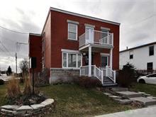 Duplex for sale in Granby, Montérégie, 324 - 326, Rue  Robinson Sud, 27551980 - Centris