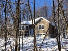 House for sale in Cantley, Outaouais, 8, Rue du Vallon, 23370234 - Centris