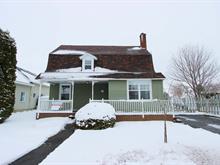 Maison à vendre à Saint-Hyacinthe, Montérégie, 14220, Avenue  Joseph-Léveillé, 21331029 - Centris
