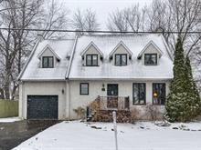 House for sale in Sainte-Marthe-sur-le-Lac, Laurentides, 11, 11e Avenue, 28832355 - Centris