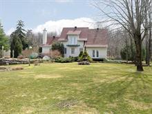 Maison à vendre à Havelock, Montérégie, 4, Rue  Diana, 18912071 - Centris