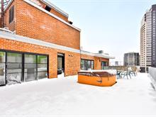 Condo / Apartment for rent in Le Plateau-Mont-Royal (Montréal), Montréal (Island), 3445, Rue  Hutchison, apt. PH1, 14659458 - Centris
