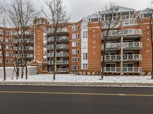 Condo for sale in Sainte-Foy/Sillery/Cap-Rouge (Québec), Capitale-Nationale, 3699, Avenue des Compagnons, apt. 607, 14455366 - Centris