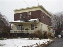 Maison à vendre à Coaticook, Estrie, 68, Rue  Merrill, 28482962 - Centris