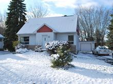 House for sale in Saint-Jean-sur-Richelieu, Montérégie, 301, Chemin du Clocher, 28506134 - Centris