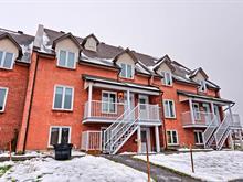 Condo / Appartement à vendre à Hull (Gatineau), Outaouais, 29, Rue de la Falaise, app. 2, 27086695 - Centris