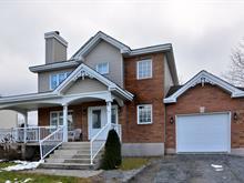 Maison à vendre à Pointe-des-Cascades, Montérégie, 16, Rue  Claude, 24093834 - Centris