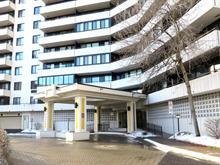 Condo / Appartement à louer à Chomedey (Laval), Laval, 2555, Avenue du Havre-des-Îles, app. 824, 26540669 - Centris
