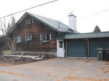 Maison à vendre à Val-des-Lacs, Laurentides, 2011, Chemin du Lac-Quenouille, 14567935 - Centris
