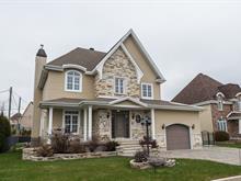 House for sale in Saint-Joseph-du-Lac, Laurentides, 14, Rue  Jacques, 23252512 - Centris