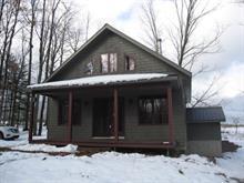 Maison à vendre à Coaticook, Estrie, 452, Chemin  Moreau, 24213401 - Centris