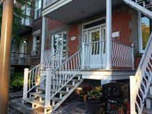 Condo / Appartement à louer à Rosemont/La Petite-Patrie (Montréal), Montréal (Île), 6418, Avenue  De Lorimier, 12052310 - Centris