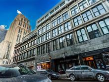 Condo / Appartement à louer à Ville-Marie (Montréal), Montréal (Île), 15, Rue  Notre-Dame Ouest, app. 405, 11042381 - Centris