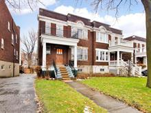 Maison à vendre à Outremont (Montréal), Montréal (Île), 822, Avenue  Pratt, 14415079 - Centris