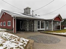 Maison à vendre à Beauport (Québec), Capitale-Nationale, 232, Rue  Saint-Honoré, 20826064 - Centris