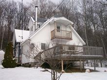 House for sale in Saint-Calixte, Lanaudière, 305, Rue  Gagnon, 19311332 - Centris