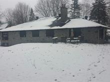 Maison à vendre à L'Île-Perrot, Montérégie, 16, Rue  Auguste-Robert, 17759060 - Centris