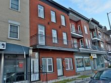 Triplex for sale in La Cité-Limoilou (Québec), Capitale-Nationale, 313 - 315B, Chemin de la Canardière, 24112769 - Centris