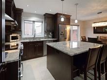 Maison à vendre à Rivière-des-Prairies/Pointe-aux-Trembles (Montréal), Montréal (Île), 11826, 28e Avenue (R.-d.-P.), 12737983 - Centris
