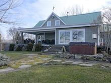 Maison à vendre à Saint-Anicet, Montérégie, 233, 120e Avenue, 21235695 - Centris