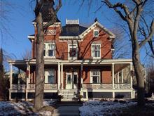 Maison à vendre à Varennes, Montérégie, 79, Rue  Sainte-Anne, 21720839 - Centris