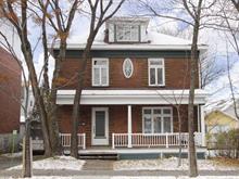 House for sale in Desjardins (Lévis), Chaudière-Appalaches, 81, Rue de l'Entente, 24203534 - Centris
