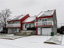 House for sale in La Haute-Saint-Charles (Québec), Capitale-Nationale, 6120 - 6124, Rue de Beaune, 20721855 - Centris
