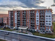 Condo for sale in Chomedey (Laval), Laval, 2160, Avenue  Terry-Fox, apt. 810, 15385440 - Centris
