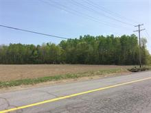 Land for sale in Rigaud, Montérégie, Chemin de la Mairie, 22076406 - Centris