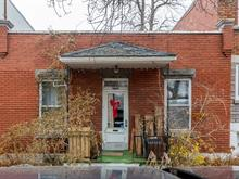 House for sale in Ahuntsic-Cartierville (Montréal), Montréal (Island), 9355, Rue  Foucher, 26599752 - Centris