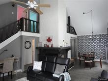 Maison à vendre à Saint-Sauveur, Laurentides, 896A, Rue  Principale, 21363911 - Centris