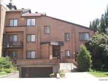 Maison de ville à vendre à Ville-Marie (Montréal), Montréal (Île), 1470, Rue  Saint-Jacques, app. 9, 25626748 - Centris