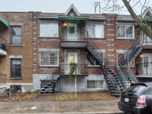 Triplex à vendre à Rosemont/La Petite-Patrie (Montréal), Montréal (Île), 5028 - 5032, 4e Avenue, 11464399 - Centris