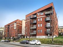 Condo à vendre à Outremont (Montréal), Montréal (Île), 50, Chemin  Bates, app. C103, 24480983 - Centris