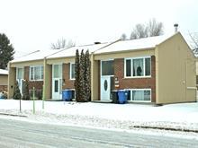 Maison à vendre à La Haute-Saint-Charles (Québec), Capitale-Nationale, 1348, Avenue de la Montagne Est, 9834680 - Centris