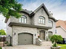 Maison à vendre à Delson, Montérégie, 545, Rue des Cheminots, 9846079 - Centris