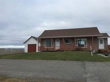 Maison à vendre à Matane, Bas-Saint-Laurent, 361, Chemin  Ernest-Forbes, 21491138 - Centris