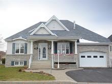 House for sale in Blainville, Laurentides, 102 - 102A, Rue  Narcisse-Poirier, 9741004 - Centris