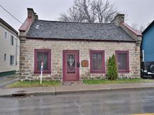 Maison à vendre à Saint-Eustache, Laurentides, 65, Rue  Saint-Louis, 25158617 - Centris