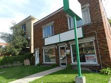 Commercial unit for rent in Mercier/Hochelaga-Maisonneuve (Montréal), Montréal (Island), 5948, Rue  Hochelaga, 19883463 - Centris