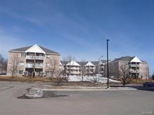 Condo à vendre à Chicoutimi (Saguenay), Saguenay/Lac-Saint-Jean, 1950, Rue des Roitelets, app. 112, 14933981 - Centris